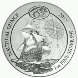 Other World Silver Coins