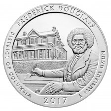 https://monumentmetals.com/media/catalog/product/cache/1/small_image/225x/9df78eab33525d08d6e5fb8d27136e95/2/0/2017-frederick-douglass.jpg