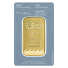 1 Oz Royal Mint Gold Britannia Bar