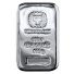 Germania Mint 100 Gram Silver Bar (New)