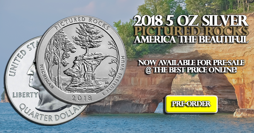 Buy Coins Precious Metals And Bullion From Monument Metals